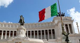 dewa-poker-Hukum-Baru-Italia-Jadi-Ancaman-Industri-Poker