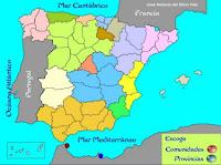 http://www.juntadeandalucia.es/averroes/~23003429/educativa/autonomias.html