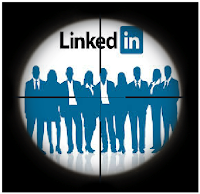 Leads Linkedin specialisti web professionisti online