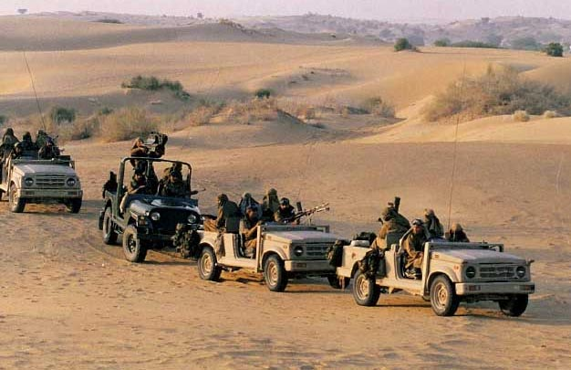 https://i1.wp.com/2.bp.blogspot.com/-X9AocuzvMw0/UZIR82PbMRI/AAAAAAAAAPE/zcm728UQf9c/s1600/2013-Indian-Army-to-upgrade-to-Tata-Safari.jpg?w=747