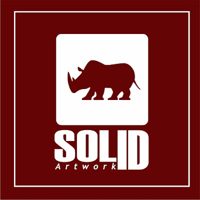 solid-artworks-logo