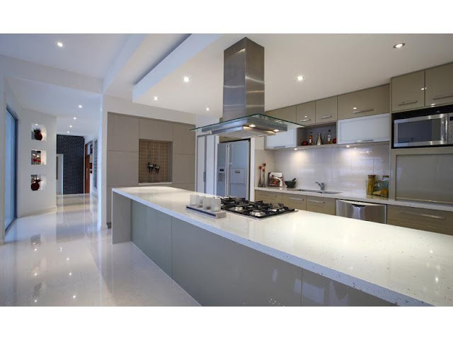 Modern kitchens are the most common modern kitchen style Modern kitchens are the most common modern kitchen style Modern 2Bkitchens 2Bare 2Bthe 2Bmost 2Bcommon 2Bmodern 2Bkitchen 2Bstyle2