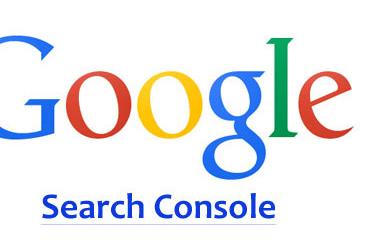 Tutorial Cara Submit Sitemap Blog ke Google Webmaster Tools
