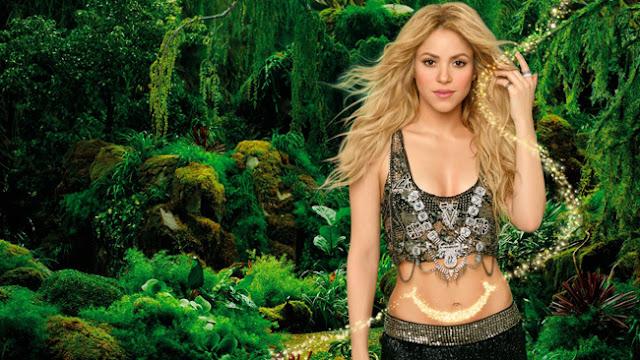 Shakira-breaks-world