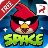 Download Game Angry Birds space HD Apk Mod (Unlimited Bonuses) V2.2.10 For Android 5