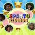 Sepahtu Reunion? (2015)