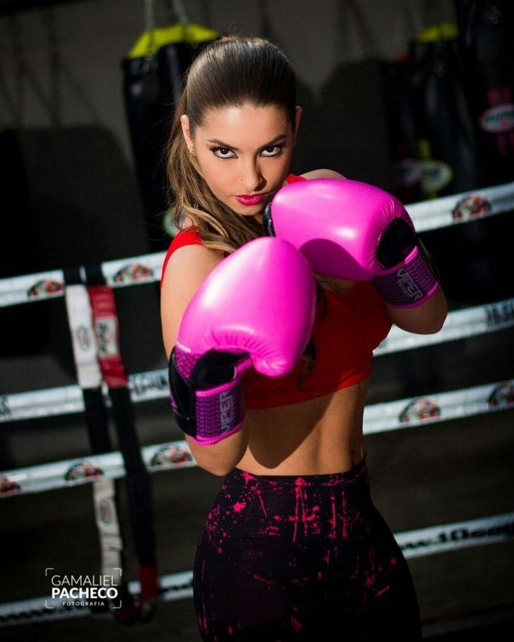 girls-boxing-boys-naked-braziliansex