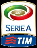 كرة إيطالية