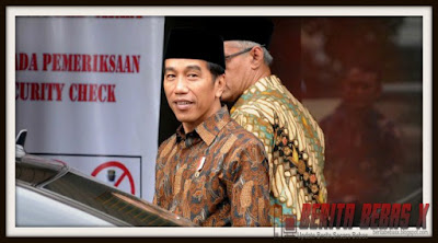 Kejadian, Partai Politik, Politik, Reaksi lawan politik, Jokowi, Presiden, perseteruan loyalitas presiden, Ahok, aksi demo, Demokrasi, berkat kedatangan pendemo ahok, pemain, tak disangka, Jakarta,