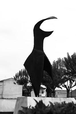 ENTREVISTA a Antoni Caimari Caldés - Belmonte Arte