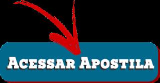 Comprar apostila CPTM 2017 - Diversos Cargos