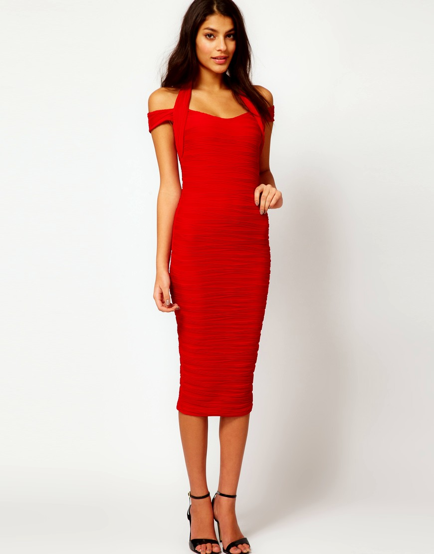 Christmas Party Dresses For Women