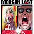 Recensione: Morgan Lost 2