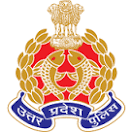 Up police clerk vacancy SI assistant Job 2017 PRPB 760 Posts