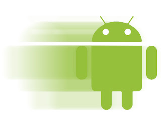 Android Manual  Network Settings