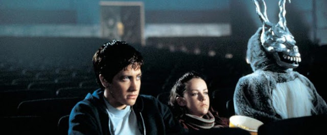92. Donnie Darko