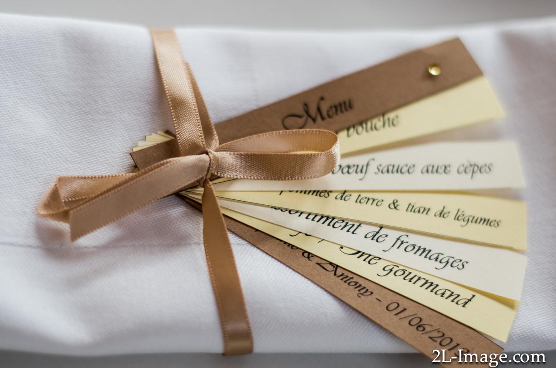 1000 images about menu on pinterest mariage cocktails. Black Bedroom Furniture Sets. Home Design Ideas