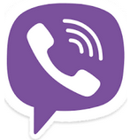 Viber for Windows 6.9.5 2017 Free Download