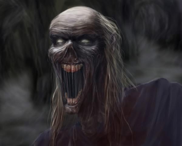 لا يوجد متألق تقدير صور رجال مخيفه Comertinsaat Com