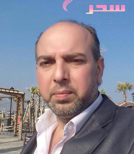 السلام ..الأمن ....الإستقرار وعودة شروق شمس الفن أمنيات الفنانين لعام 2019