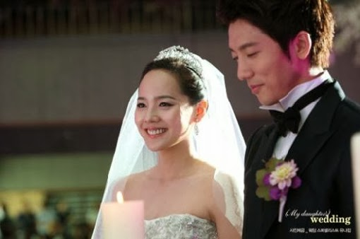 At What Age Do Kpop Stars Get Married