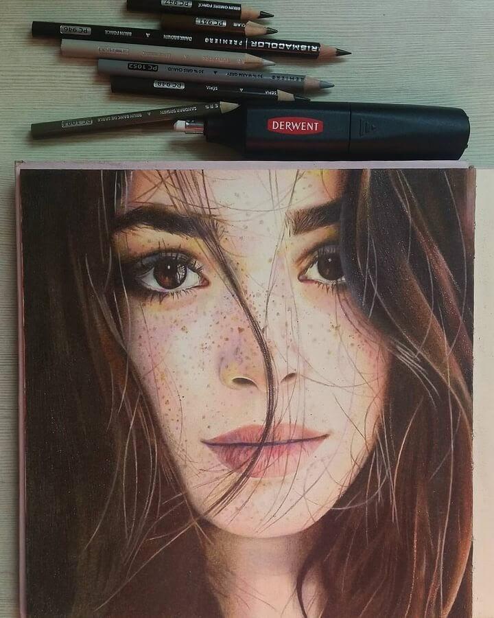 06-A-windy-hilltop-Portrait-Drawings-www-designstack-co