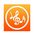 Music TV - Streamer and Video Player