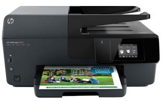 http://www.printerdriverupdates.com/2014/11/hp-officejet-4620-driver-software.html