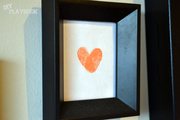 Personalized Wall Art Diy Playbook