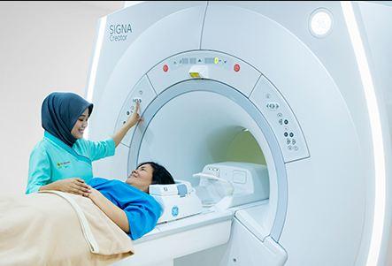 Jadwal Dokter Spesialis Penyakit Dalam Jantung Paru Rs Awal Bros Makassar Jadwal Praktek Dokter