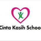 Lowongan Kerja Koordinator Kurikulum di Cinta Kasih School