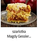 https://www.mniam-mniam.com.pl/2019/10/szarlotka-magdy-gessler-najlepsza.html