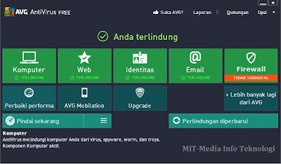 security, software, software gratis, freeware, anti virus, AVG, download