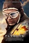 Phi Đội Cảm Tử - Flyboys