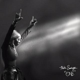 Tiwa Savage – One (prod. Killertunes) [AFRO NAIJA]