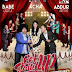 Download Get Up Stand Up (2016) TVRIP 480P Indonesia
