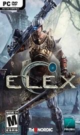 ELEX-RELOADED-Gampower