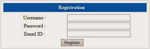 How to Encode and Decode Password in Asp.net Registration and Login Page using C#