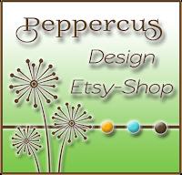 https://www.etsy.com/de/shop/PeppercusDesign