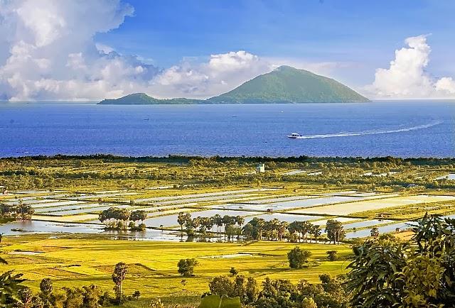 Discovery Bà Lụa Archipelago 15