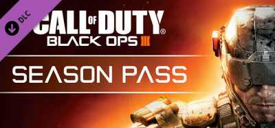 call-of-duty-black-ops-iii-season-pass-dlc-cover-www.ovagames.com