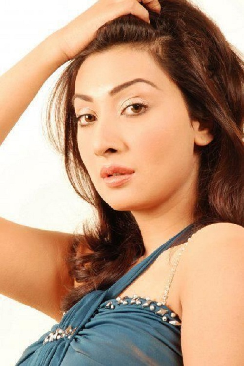 ayesha-khan-sexiest-pakistani-actress-pic