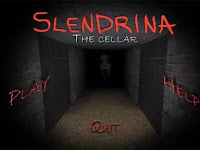 Slendrina:The Cellar (Free) Apk v1.7 for Android