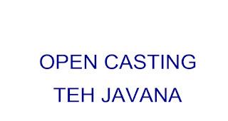 casting bulan mei, casting flim terbaru, casting trans tv, daftar jadi artis 2017, free casting iklan, lowongan jadi arits, open casting 2017, open casting free,