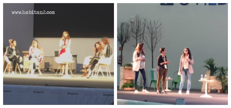 Bloggever Oviedo by Habitan2  | Encuentro bloggers
