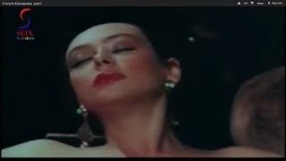 French Kamasutra Hot Hindi Movie Watch Online