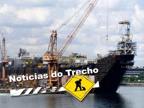 Resultado de imagem para Petrobras: estratégia ou ideologia