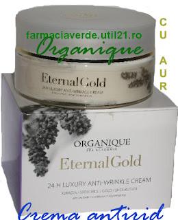 http://www.emagfarmaciaverde.ro/organique-gama-de-aur/crema-antirid-cu-aur-180ml-organique.html