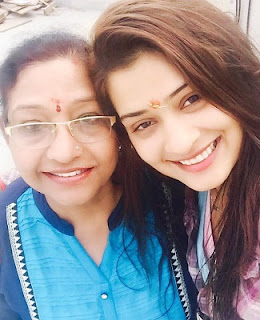 Payal Rajput Biography Age Height, Profile, Family, Husband, Son, Daughter, Father, Mother, Children, Biodata, Marriage Photos.
