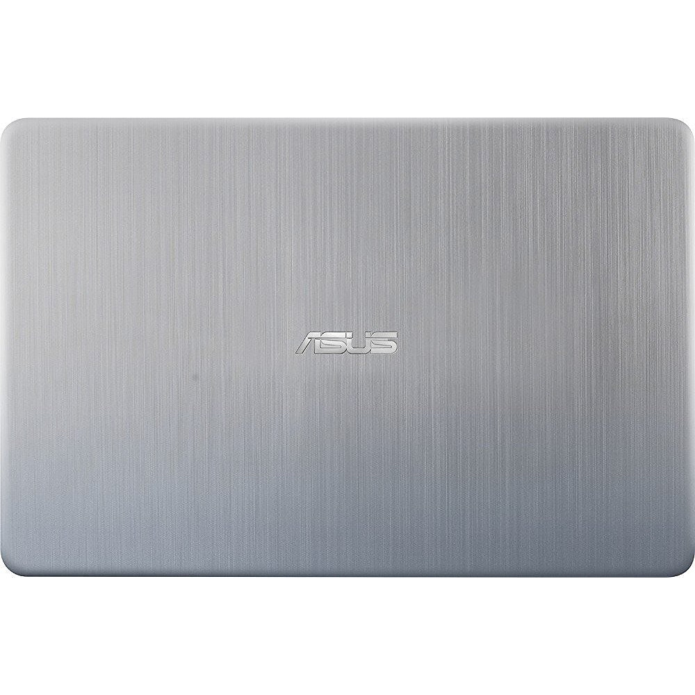 Asus X540ya Laptop Amd E1 7010 Layar 156 Gambar Produk Lainnya